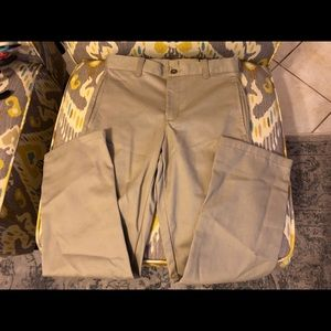 3pk Youth Boys Size 8 Pants - 1 Jeans, 2 Khakis